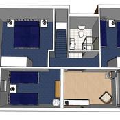 rivage-crox-houcke-7-p-verdieping.jpg