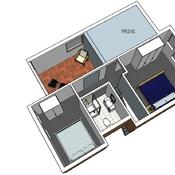 rivage-crox-houcke-8-p-verdieping.jpg