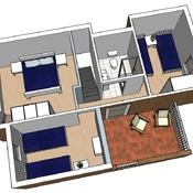 rivage-crox-houcke-24-p-verdieping.jpg