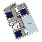 rivage-crox-houcke-34-p-verdieping.jpg