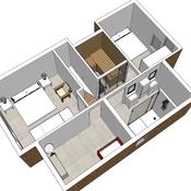 rivage-crox-houcke-37-p-verdieping.jpg