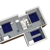rivage-crox-houcke-54-p-verdieping.jpg