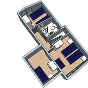 rivage-crox-houcke-61-p-verdieping.jpg