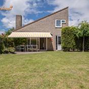 rivageverhuur-huisje-aan-zee-rivage-85-a0330.jpg