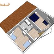 rivageverhuur-huisje-aan-zee-rivage-85-z9999bo.jpg