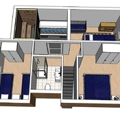 rivage-crox-houcke-4-p-verdieping2.jpg