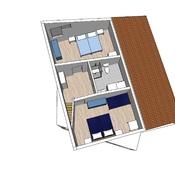 rivage-crox-houcke-27-p-verdieping.jpg