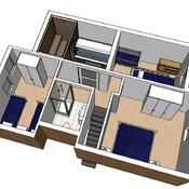 crox-houcke-5-le-rivage-nieuwvliet-te-koop-verhuren-vakantiehuis-1308-verdieping.jpg