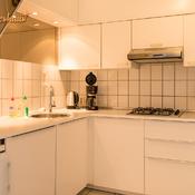 rivage-crox-houcke-55-nieuwvliet-c8342.jpg