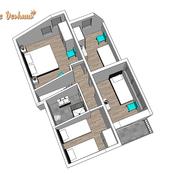 rivageverhuur-crox-houcke-11-nieuwvliet-plattegrond-boven.jpg