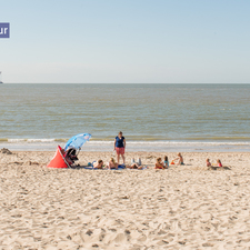 rivageverhuur-nieuwvliet-breskens-zee-strand-kust-4910.jpg